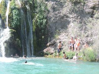 Excursion y acampada al alto Tajo 9613(1)