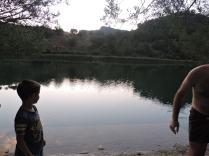 Excursion y acampada al alto Tajo 9976(1)