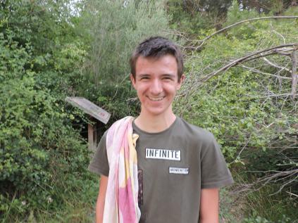 Excursion y acampada al alto Tajo 9985(1)