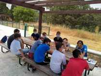 Campamento de 1ESO Salces 20 (2)