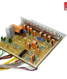 4440 Double IC Stereo Keltron Sanyo (001)