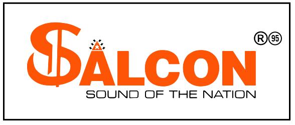 Salcon Electronics