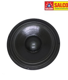 NeoD Series 10″ Pro Speakers