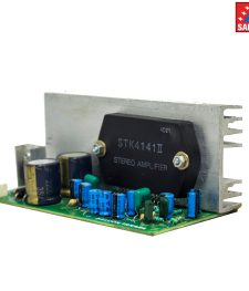 Salcon STK 4141 II Amplifier Board