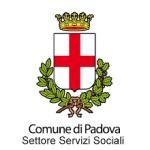 settore servizi sociali comune padova