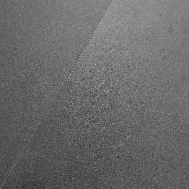 concrete stone dark grey
