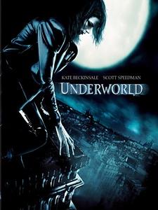 [英] 決戰異世界 (Underworld) (2003)[臺版] - 藍光電影 SaleGameZ