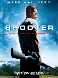 [英] 狙擊生死線 (Shooter) (2007)[臺版字幕] - 藍光電影 SaleGameZ