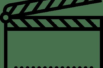 G Suite tutorials series – Tutorial for GAM 03 Authorize GAM and verify