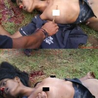 Rape of Tamil Women In Sri Lanka Photos