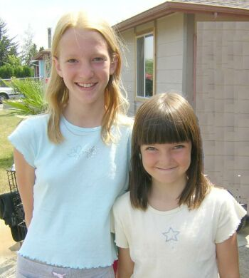 extreme teen makeover contest for the marion county fair salem news