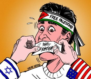 https://i2.wp.com/www.salem-news.com/stimg/may112010/latuff_anti_semitism.jpg