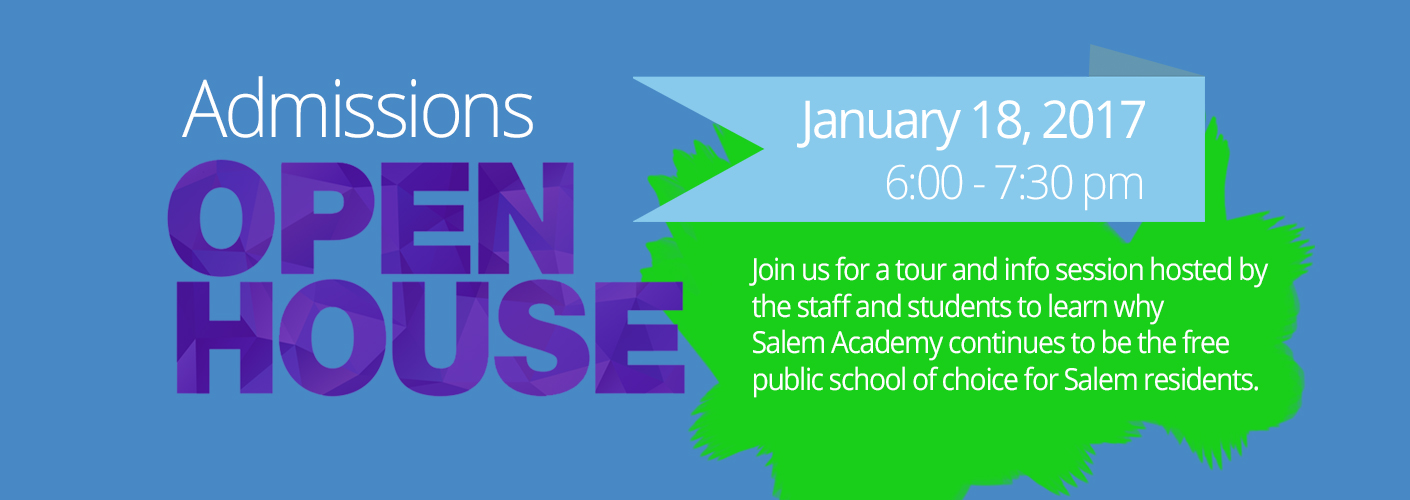 admissions-open-house-2017