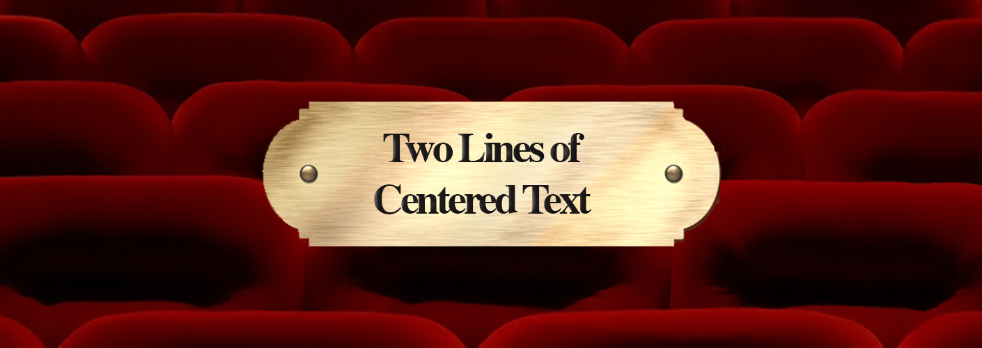 Theater-seat-dedication-slider-2