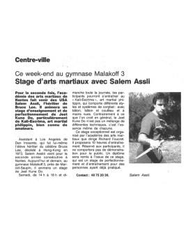 https://i2.wp.com/www.salemassli.com/wp-content/uploads/2019/03/Nantes-3.jpg?resize=280%2C360&ssl=1