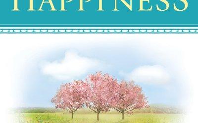 Happiness or joy?