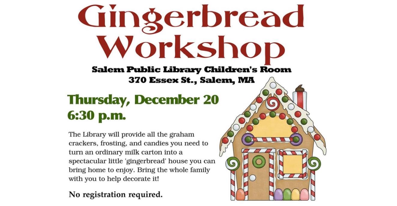 gingerbread-workshop-slide