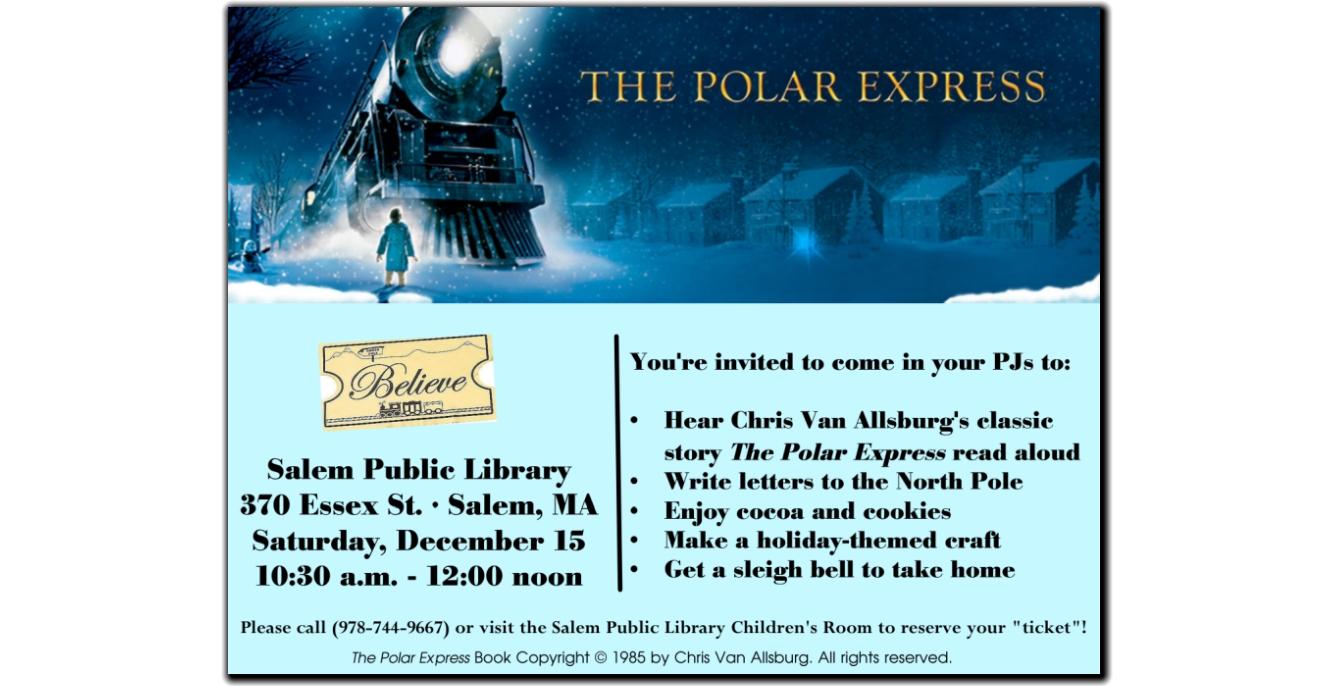polar-express-slide