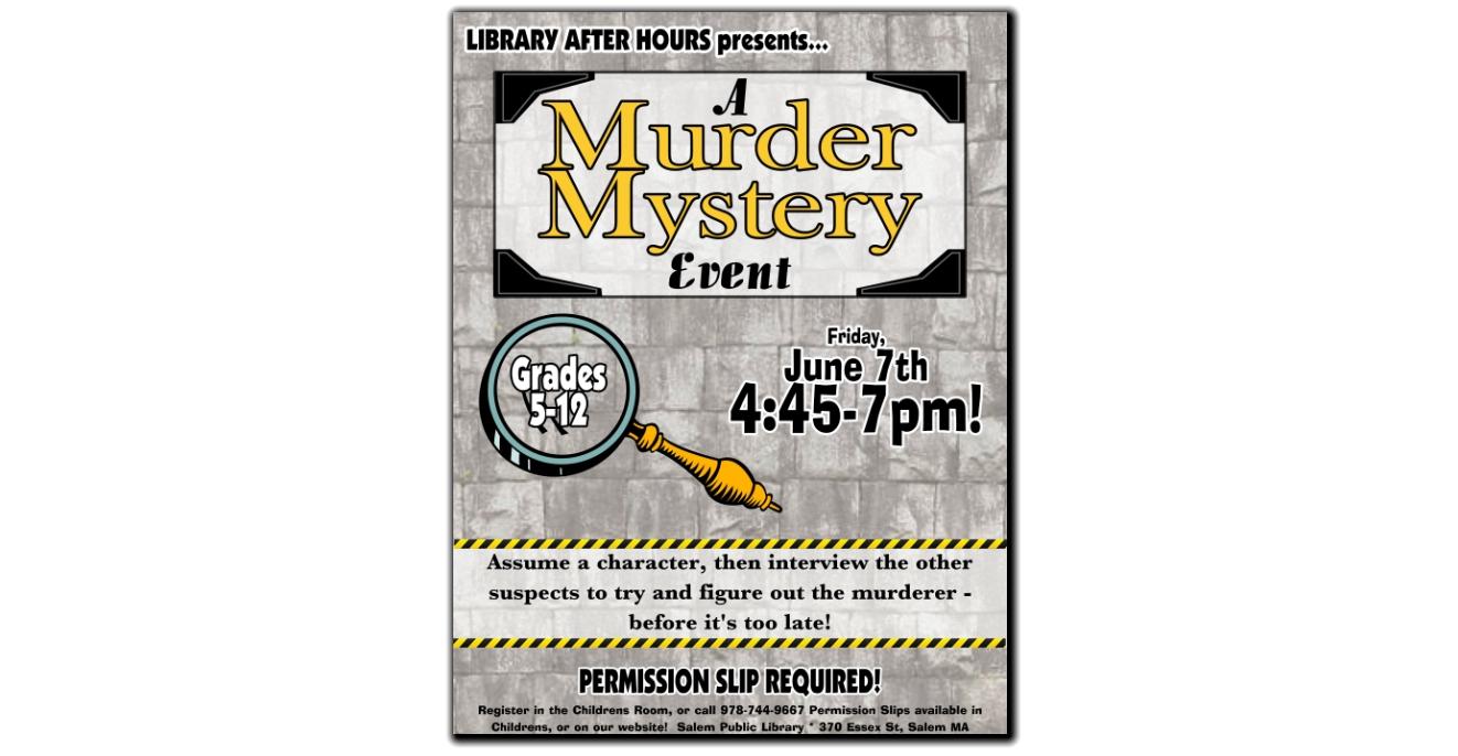 after-hours-murder-mystery-20190607-slide2