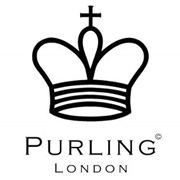 Purling London