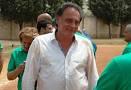 DARIO PANARO NUOVO GIOCATORE DELLA SVICAT RUGBY ASD