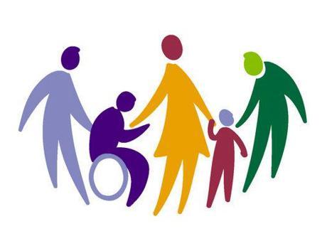 Centro DAI a Borgagne, il Gal di Otranto promuove l'inclusione sociale