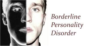 Domani a Lecce lo psichiatra e neurologo Cattich, per il convegno:La patologia borderline: definizione e trattamento