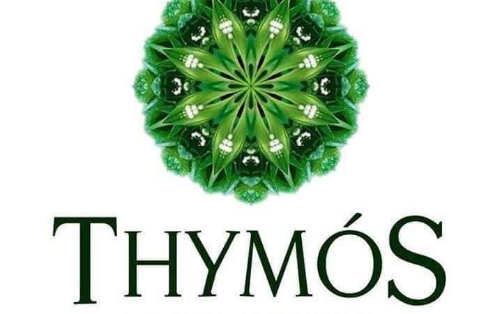 Vincenza De Rinaldis, direttrice dell'Accademia Thymos, stasera ad Avanti un Altro,la trasmissione di Paolo Bonolis