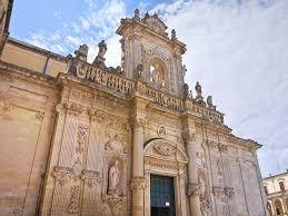 Domani a Lecce il trenetennale del premio internazionale della cultura