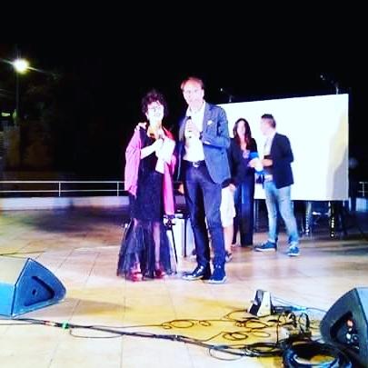 Sunrise, Premio Salentodonna 2017, torna la terza edizione con i premiati di quest'anno