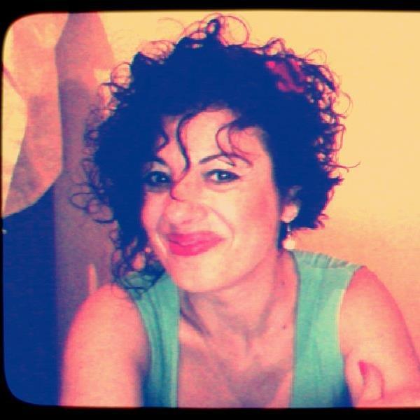 A Canosa di Puglia premio alla carriera alla scrittrice salentina Maria De Giovanni