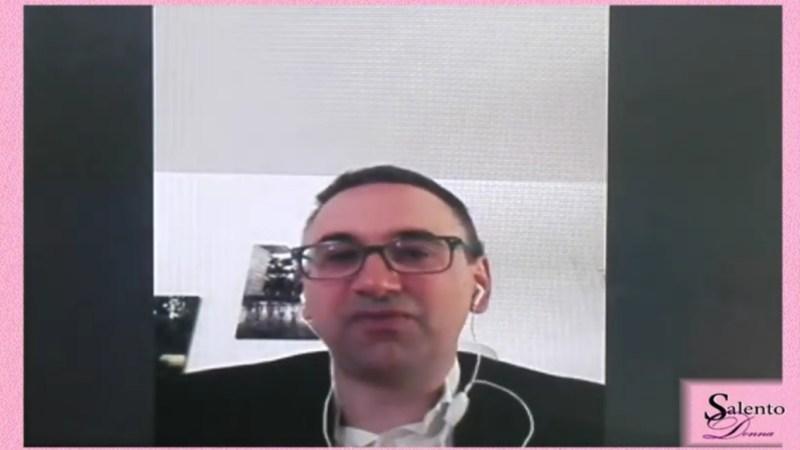 Risponde l'avvocato Giampaolo Potì: bisogna fare chiarezza sulle multe inflitte in questo periodo