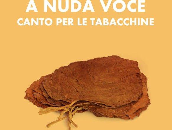 A-nuda-voce-Canto-per-le-tabacchine-Elio-Coriano-Musicaos-Editore-Poesia-06