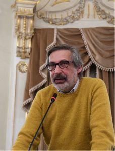 Carlo Mignone