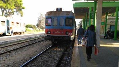 treno-fse-stazione-maglie