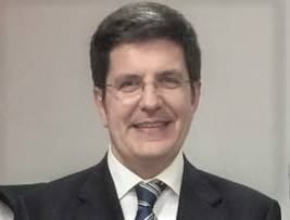 Prof Michele Carducci