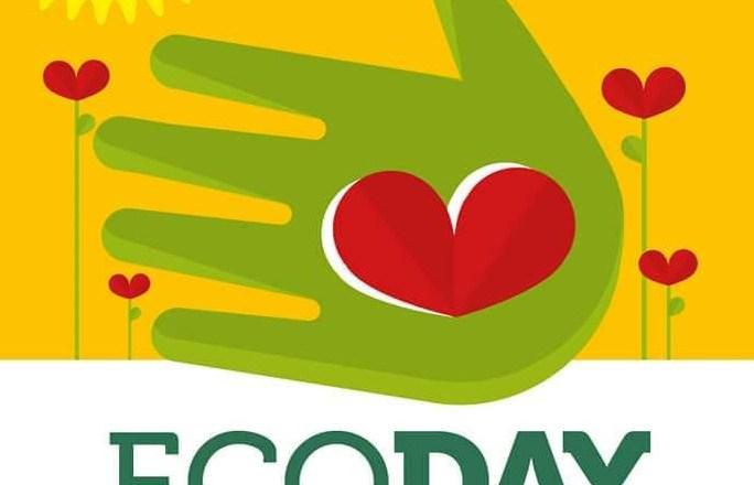 ecoday quartieri puliti lecce - pulizia quartiere agave