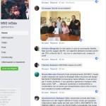 Commenti contro Alfredo Fasiello