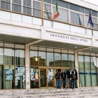 Università del Salento, Medicina sbarca a Lecce. Emiliano: «Giornata storica per la Puglia»