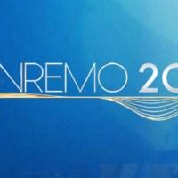 """Sanremo 2021 gusto """"Salento"""":  tra gli ospiti Amoroso, Emma, Negramaro, Diodato ed Elodie"""