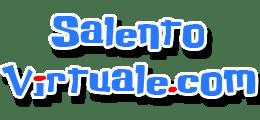 Salento Virtuale