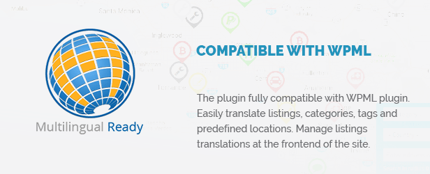 Web 2.0 Google Maps plugin for WordPress 11