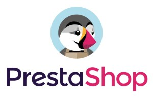 Assistenza e supporto personalizzati CMS e-commerce PrestaShop