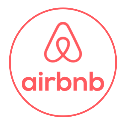 AirBnb partner Salerno Incoming Tour & Stay