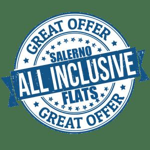 Salerno-Flats-Tutto-Incluso-300x300