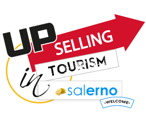 up selling salerno incoming services