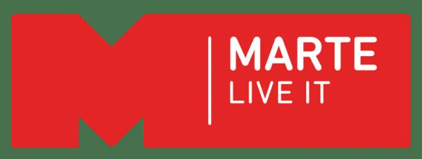 Mediateca Marte Arte Eventi Cava de Tirreni