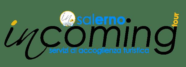 Logo Salerno Incoming