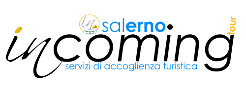 Logo Salerno Incoming