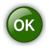 ok-button